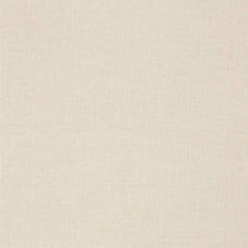 A Kona Cotton Fabric Ivory
