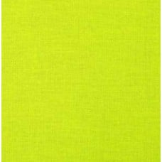 A Kona Cotton Fabric Limelight