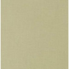 A Kona Cotton Fabric Limestone