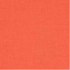 A Kona Cotton Fabric Nectarine