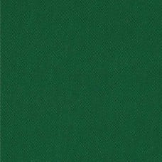 Polyester Cotton Blend Home Decor Solid in Hunter Green