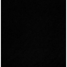 General Budget Home Decor Fabric in Black