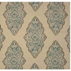 Fyn Monroe Cadet Oatmeal Home Decor Cotton Fabric