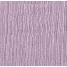 Lightweight Cotton Gauze Muslin Fabric in Lavender