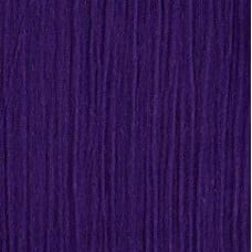 Lightweight Cotton Gauze Muslin Fabric in Purple