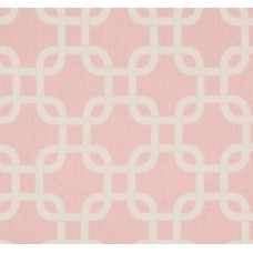 Gotchanow in Baby Soft Pink Cotton Home Decor Cotton Fabric