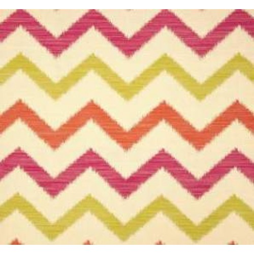 home decor fabric chevron chevron upholstery in garden home decor fabric fabric 10978
