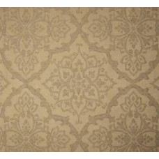 Damask Jacquard in Bronze Home Decor Fabric
