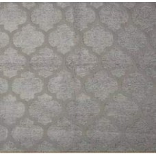 Jacquard Tempo in Chenille Gunmetal Home Decor Fabric