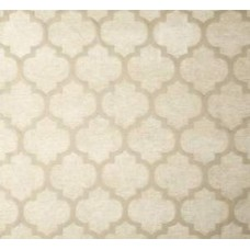Jacquard Tempo in Chenille Sand Home Decor Fabric