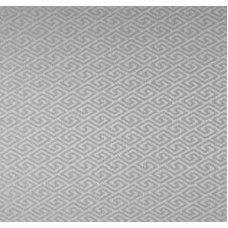 Pennline Upholstery in Shades of Grey Home Decor Fabric