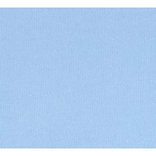 REMNANT - Jersey Stretch Knit Bamboo Rayon Light Blue (Remnant: 72cm x 145cm)