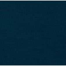 Double Knit Jersey Fabric in Teal