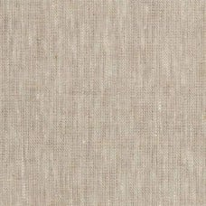 Medium Weight Driftwood 100% Linen Fabric