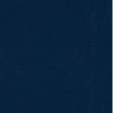 Marine Vinyl Fabric in Navy