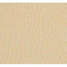 Faux Leather Nude Leathergrain Vinyl Fabric