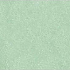 Marine Vinyl Fabric in Seafoam Green