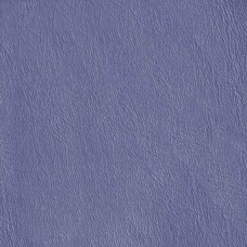 Marine Vinyl Fabric Soft Blue