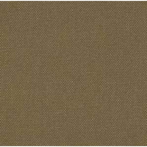 Organic cotton duck home decorating fabric in khaki Decoration kaki