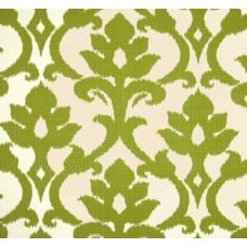 Basalto my Kiwi Dream Outdoor Fabric