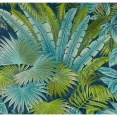 Breeze Penninsula Home Decor Fabric by Tommy Bahama