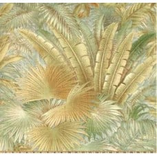 Breeze Surf Outdoor Fabric by Tommy Bahama