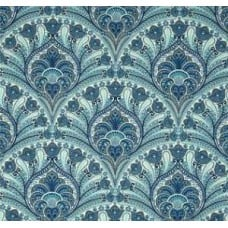 Crescent Beach in Riptide by Tommy Bahama Outdoor Fabric