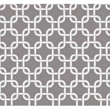 Gotchanow Outdoor Polyester Fabric in Grey