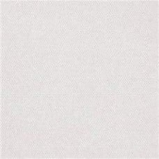 Heavy Duty Canvas Fabric in White