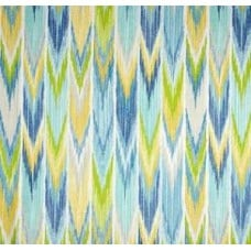 Opal Pool Outdoor Fabric