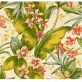 REMNANT - Paradise Point Fresco Outdoor Fabric by Tommy Bahama