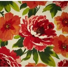 Primrose Macilent Outdoor Polyester Fabric