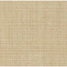Redonda Coconut Outdoor Fabric by Tommy Bahama
