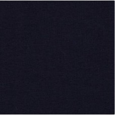 Solid Al Fresco Outdoor Fabric Solar Navy