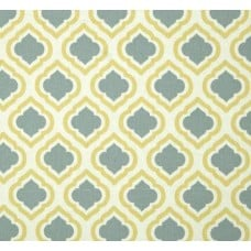 Curtis Macon Saffron Home Decor Fabric
