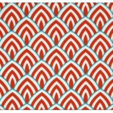 Calypso Bunch Outdoor Fabric
