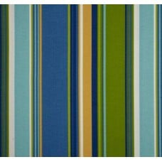 Solarium Outdoor Polyester Pool Side Stripe Fabric