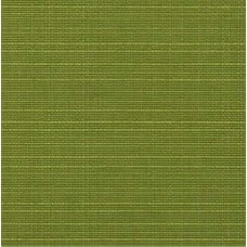 Solid Al Fresco Outdoor Fabric Forsythe Kiwi
