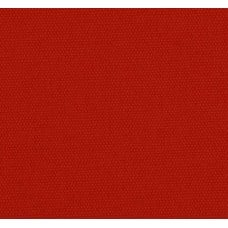 Solid in Red Outdoor Fabric