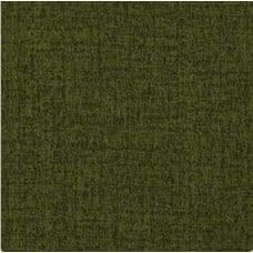 Solid Al Fresco Outdoor Fabric Hunter Deep Green