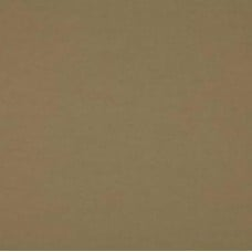 Solid Al Fresco Tan Outdoor Fabric