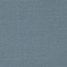 Solid Al Fresco Textured Outdoor Fabric Solar Steel Grey