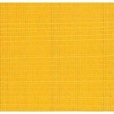 Solid in Yellow Outdoor Fabric