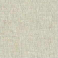 100% Luxe Linen Medium Weight Oatmeal