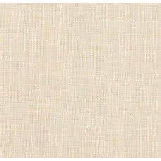 100% Luxe Linen Medium Weight Sand