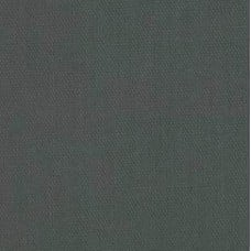 Dyed Solid Dark Grey Indoor Outdoor Home Decor Fabric