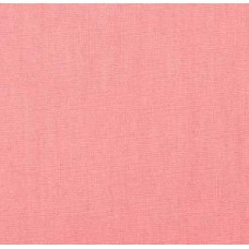 Dyed Solid Light Pink Cotton Duck Home Decor Fabric