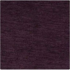Home Decor Solid Upholstery Velvet Fabric Deep Purple