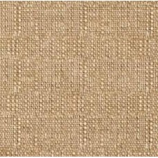 Solid Cotton Blend Denton in Natural Home Decor Fabric