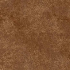 REMNANT - Vinyl Fabric in Camel